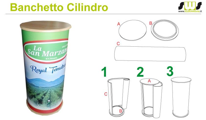 banchetto-cilindro-tecnico