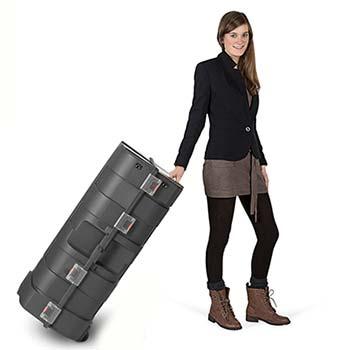 deskbag-trasporto