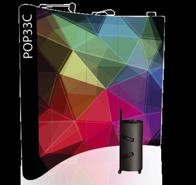 pop-up-stand-3x3-curvo