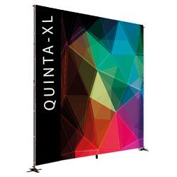 quinta-xl-box
