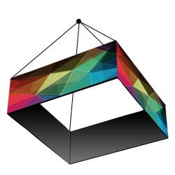 appendimenti-quadrati-box
