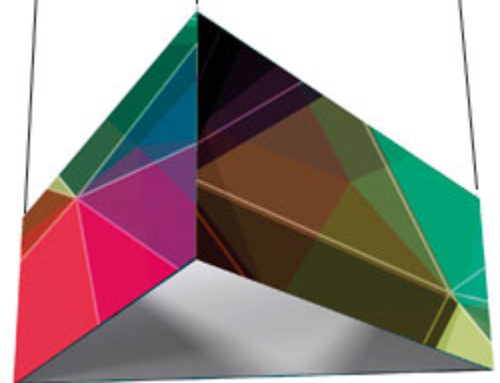 Appendimenti triangolari