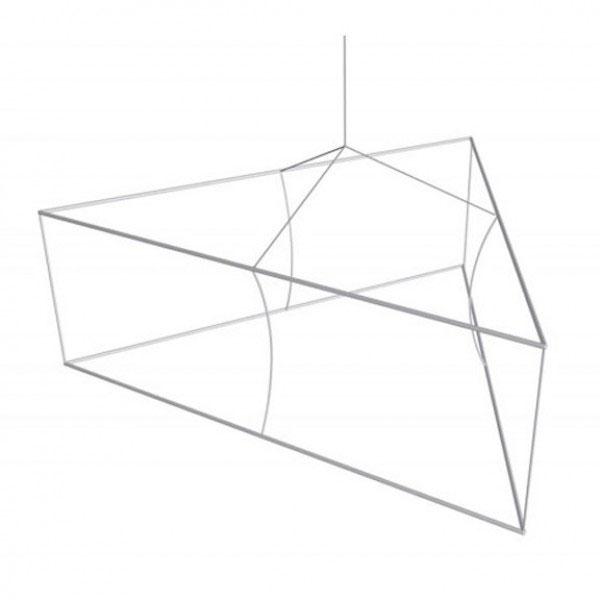 appendimento-triangolare-scheletro