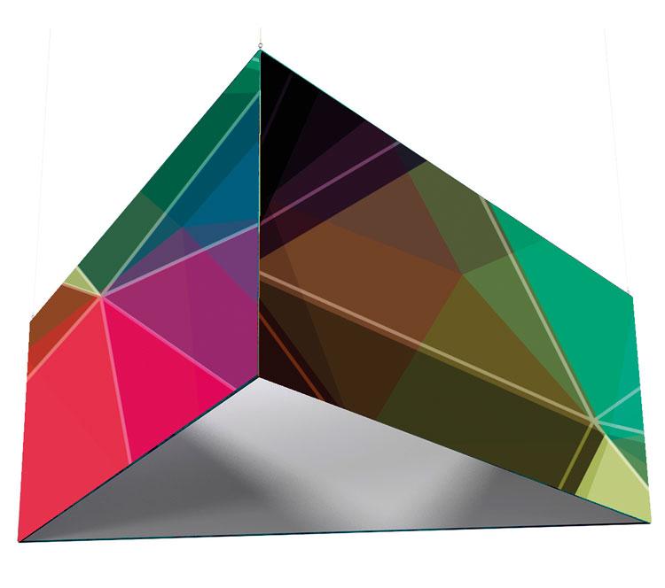 appendimento-triangolare
