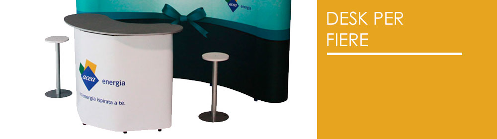 desk-per-fiere