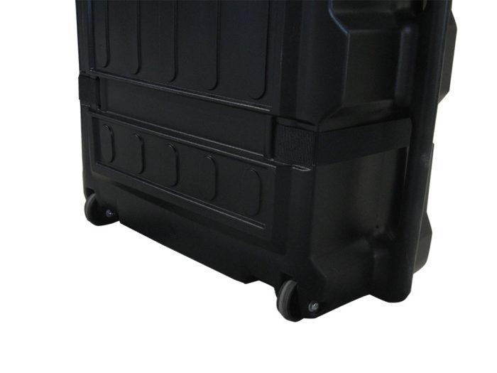 flight-case-2