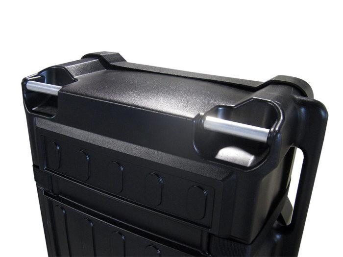 flight-case-3