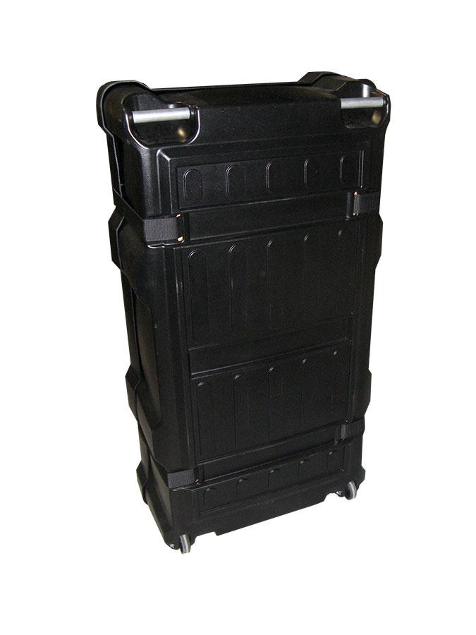 flight-case-4