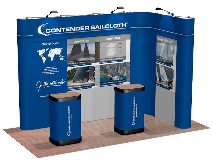 isola-promozionale-con-2-desk