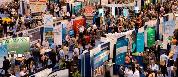 meeting-esterno-congressi
