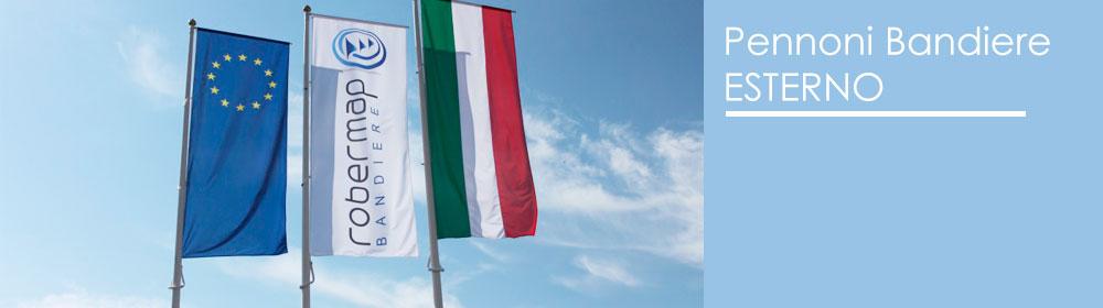 pennoni-bandiere