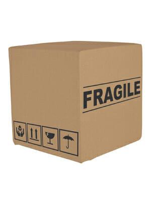 pouf-cube-fragile