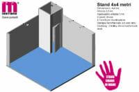 stand-4x4-torretta
