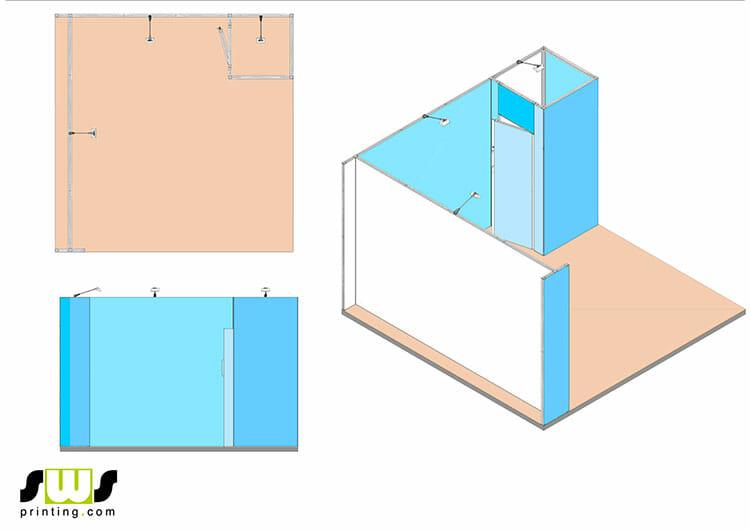 stand-4x4-torretta-progetto1