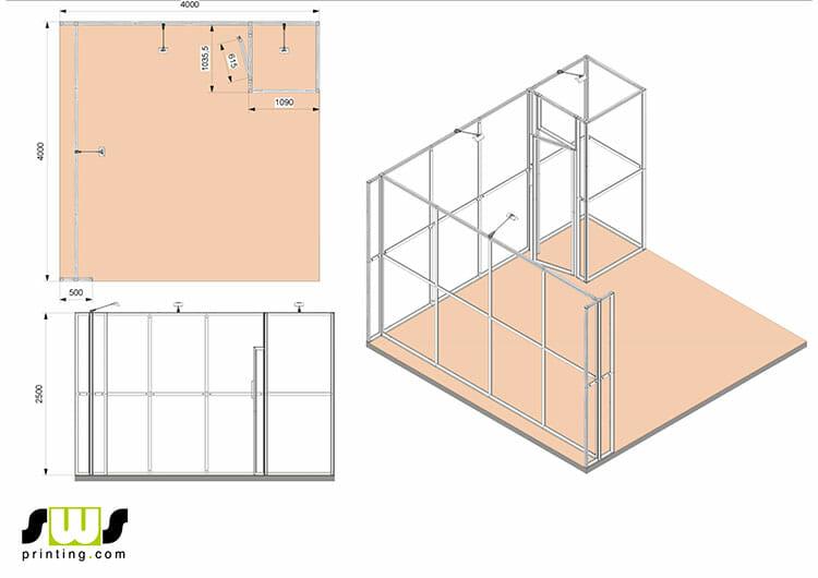 stand-4x4-torretta-progetto2