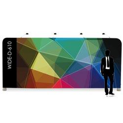 wide-fabric-dritto-610-box