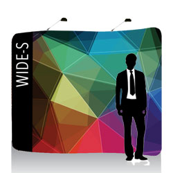 wide-s-box