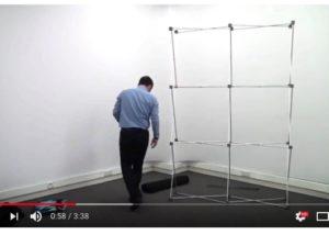 SmartWall - video