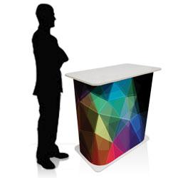 desk shop box