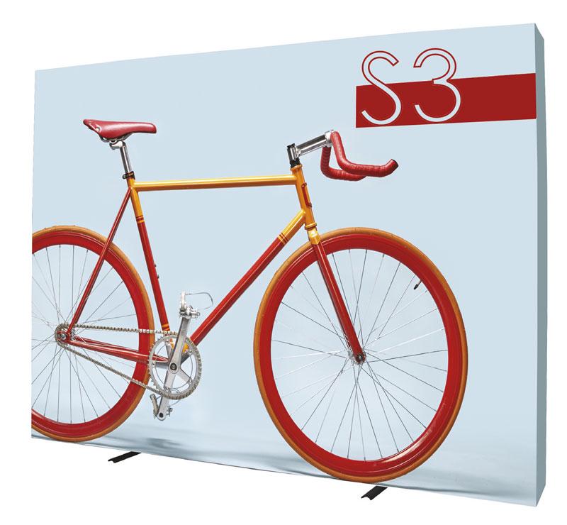 s3-modello225x225
