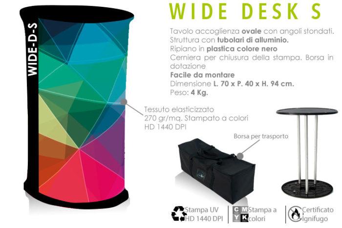 wide-desk-s
