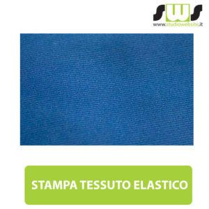 stampa-tessuto-elasticizzato