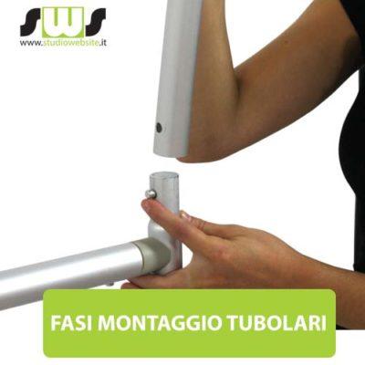 tubolari-wide-montaggio
