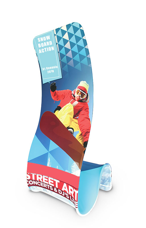 wide-cobra-snowboard
