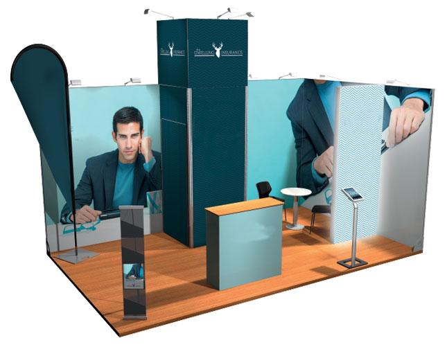 stand-modulare-con-desk