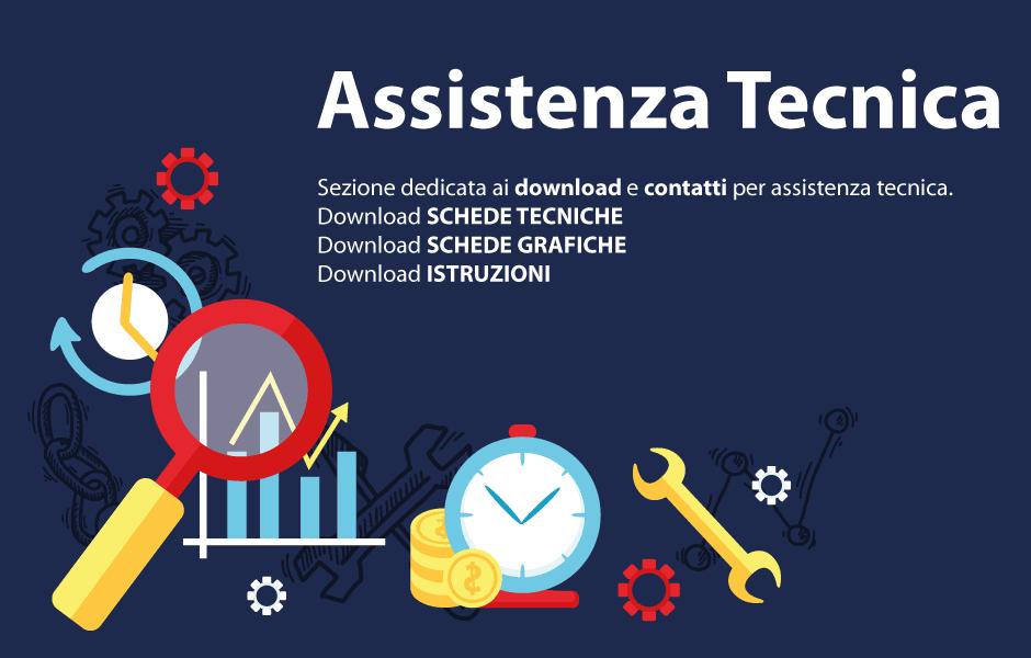 assistenza-tecnica-2