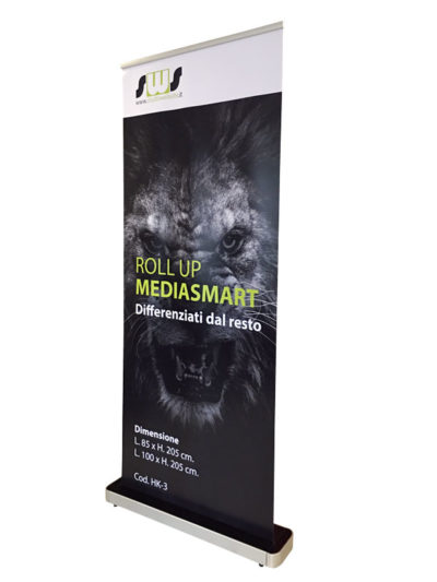 roll-up-mediasmart-205x85cm