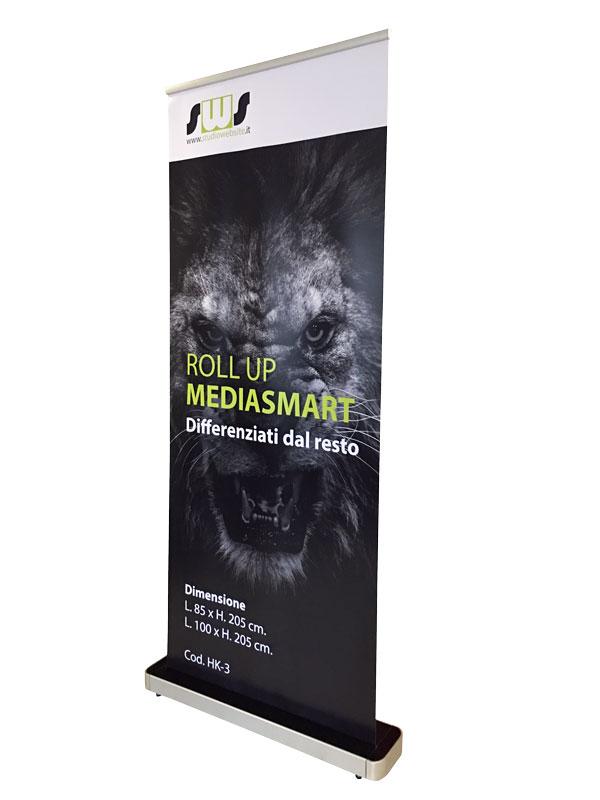 roll-up-mediasmart-205x85cm