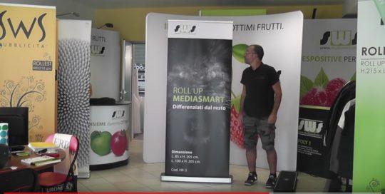 roll-up-mediasmart-video