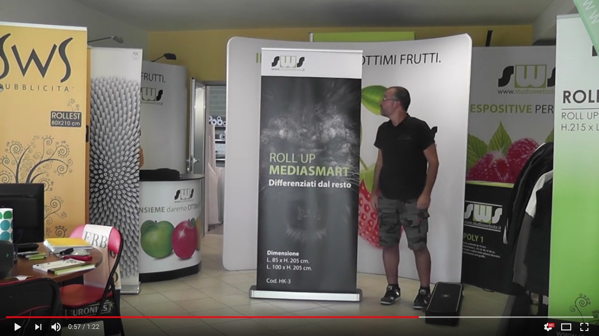 roll-up-mediasmart-video