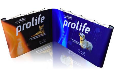 isola-promozionale-3x4-prolife
