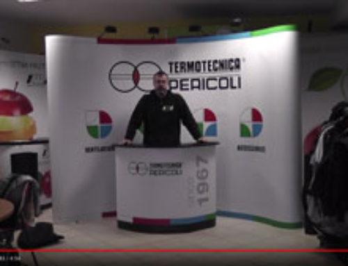 Stand Promozionale | Video tutorial