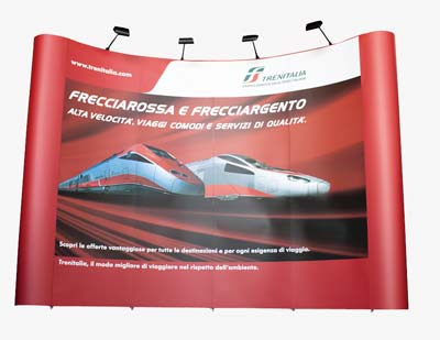 pop-up-trenitalia-slide