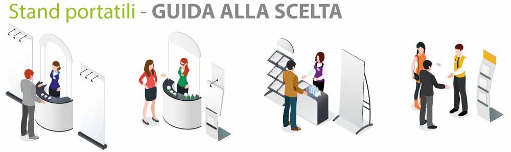 stand-portatili-guida-alla-scelta