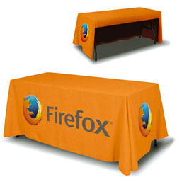 tovaglie-personalizzate-fiere-box