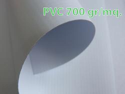 PVC 700