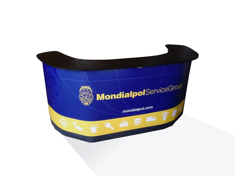 banchetto-reception-mondialpol