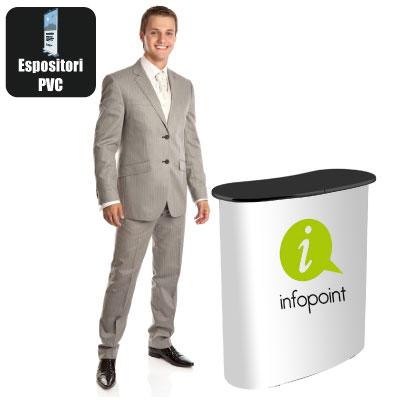 desk-popup-lite