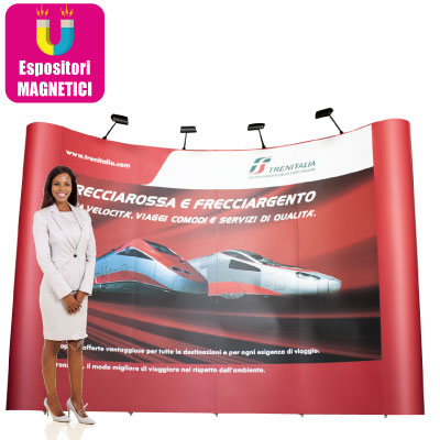 espositori-pop-up-3x4-curvo