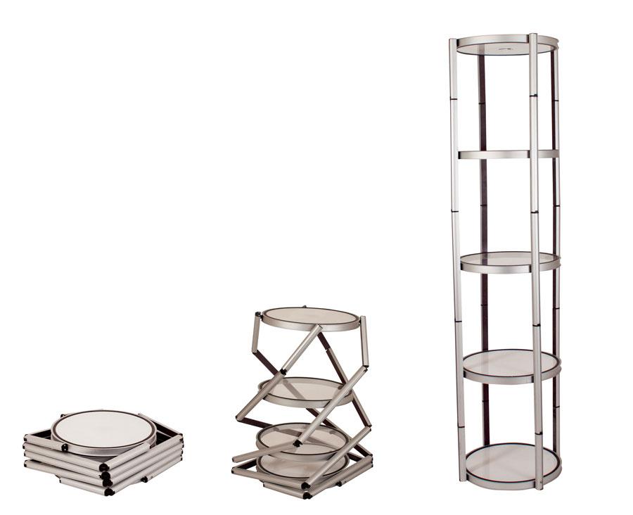 tower-shop-montaggio