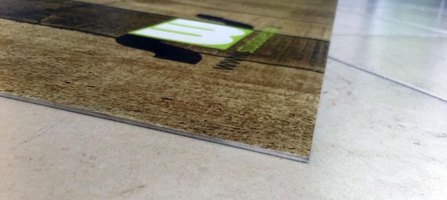 stampa-linoleum-personalizzato