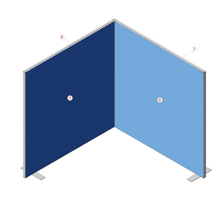 stand-2x2-colgate-dima