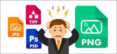 jpg-tiff-eps quale formato file?
