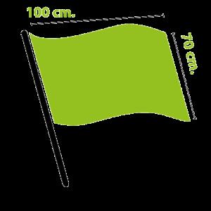 misure-bandiera