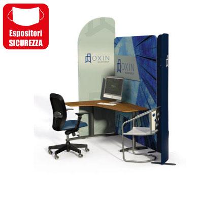 divisorie-per-uffici