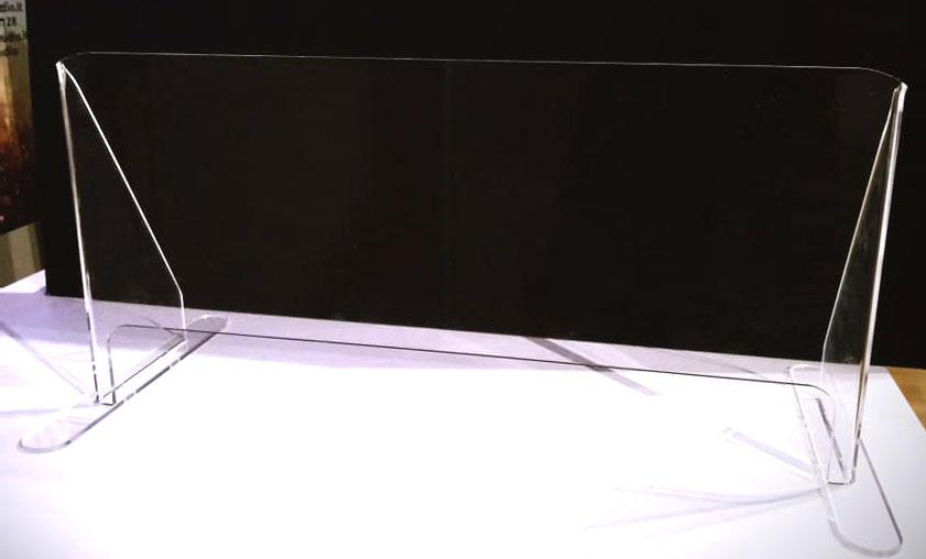pannello-protezione-plexiglass